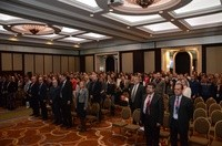 Kongres URS 2015 082