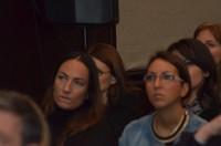 Kongres URS 2015 438