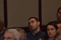 Kongres URS 2015 439